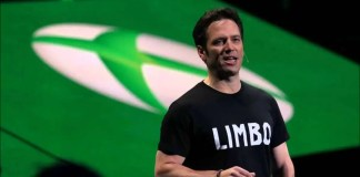 Xbox-one-Microsoft-Phil-Spencer