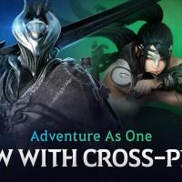 Cross-Play de Black Desert é liberado no PlayStation 4 e Xbox One; Confira todos os eventos e ofertas!