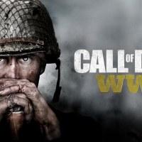 Call of Duty: Warzone - Atualização da 6ª Temporada permite agora que você ande de metrô