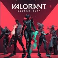 Valorant: Confira todas as novidades da atualização 1.09!