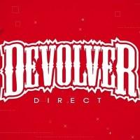 Devolver Direct: saiba o que rolou no evento!