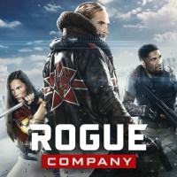 Rogue Company já está disponível! Saiba como participar do Beta