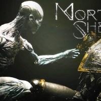 Beta do aguardado Mortal Shell está disponível de graça na Epic Store