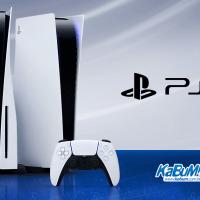 KaBuM! anuncia placas RTX Série 30 e Pré-Venda do PS5