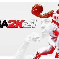 """Após polêmicas, 2K Games promete retirar os """"anúncios obrigatórios"""" de NBA 2K21"""