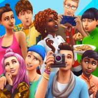 The Sims 4 grátis é anunciado na Steam