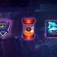 Mundial de LoL: conheça as missões do evento!