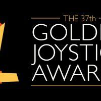 Estão abertas as votações para o Golden Joystick Awards 2020