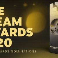 Steam inicia sua promoção de primavera e abre a votação para o Steam Awards
