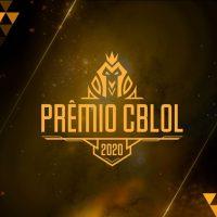Prêmio CBLoL 2020: Conheça os indicados á categoria Melhor Meio