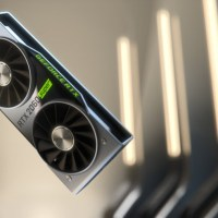 NVIDIA mostra as melhores ofertas de GeForce na Black Friday