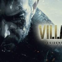 Spoilers de Resident Evil Village são liberados na web
