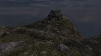Dear Esther (thechineseroom)