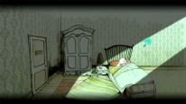 Gameplay de Los Ríos de Alice - Delirium y Vetusta Morla