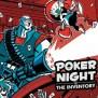 Poker Night At The Inventory Free Download Gametrex