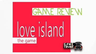 img of love island the game game review