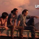 Uncharted: The Lost Legacy – Full Review – Is It Worth it in 2021?
