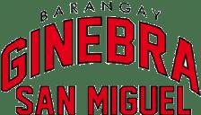 barangay-ginebra-san-miguel.png