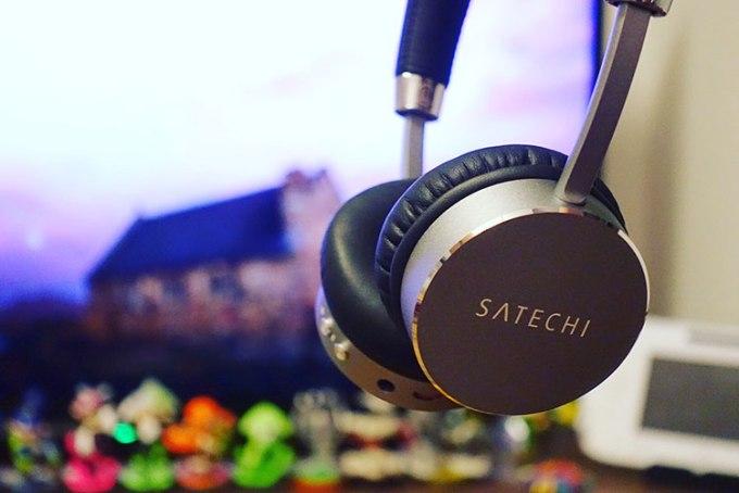 satechi-hp11