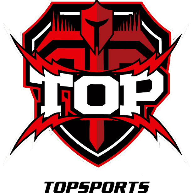 Cat Topsports Gaming League Of Legends GAMEWAVE