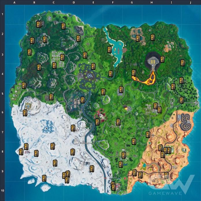 map_challenge_distributeurs_s10se5