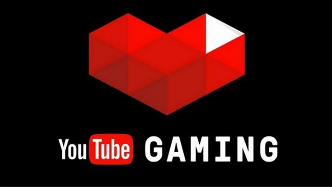 Google Ferme Les Portes De YouTube Gaming !
