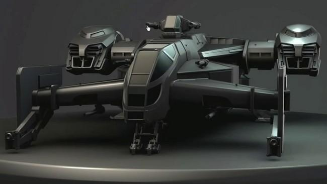 Le Cutlass Se Refait Une Beaut Star Citizen GAMEWAVE