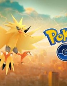 Zapdos raid battle guide strategy  tips also pokemon go cp iv reference chart rh gamewith