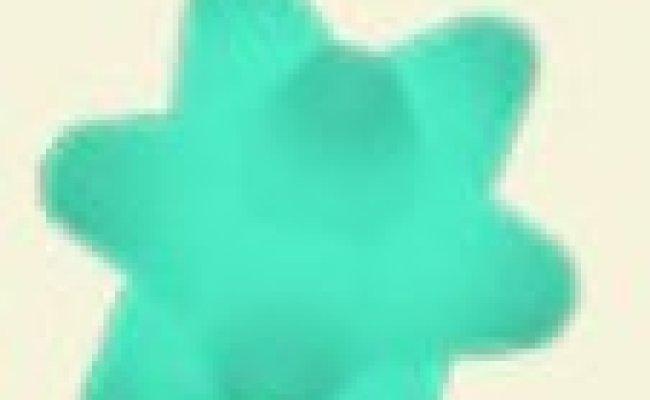Animal Crossing Zodiac Star Fragments List Furniture