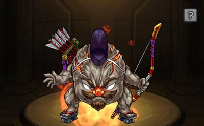 【怪物彈珠】檢非違使的最新評價及適合使用的關卡 - GameWith