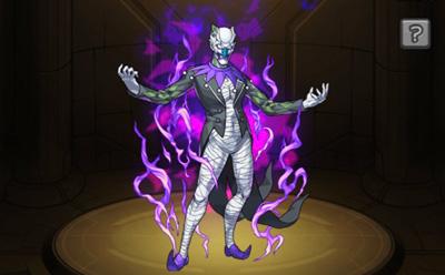 【怪物彈珠】蓋諾姆的最新評價及適合使用的關卡 - GameWith