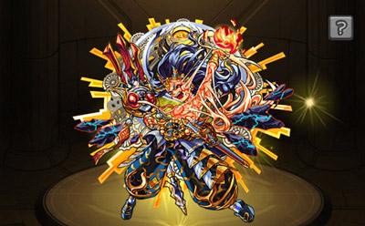 【怪物彈珠】伊邪那岐/迴的最新評價及適合使用的關卡 - GameWith
