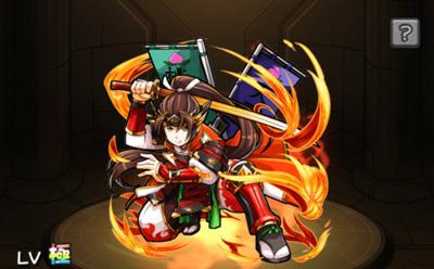 【怪物彈珠】桃太郎的最新評價及適合使用的關卡 - GameWith