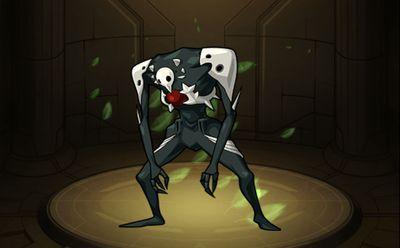 【怪物彈珠】第4使徒的最新評價及適合使用的關卡 福音戰士合作 - GameWith