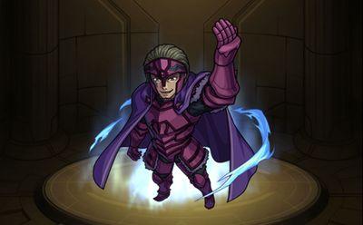 【怪物彈珠】瓦沙克的最新評價及適合使用的關卡|SAO合作 - GameWith