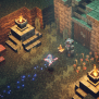 Will Minecraft Dungeons Be Available On Ios And Android