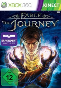 Fable_The_Journey_Kinect_cover