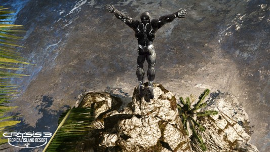 april_crysis3-tropical-island-resort-jump