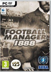 april_fussballmanager_1888_01