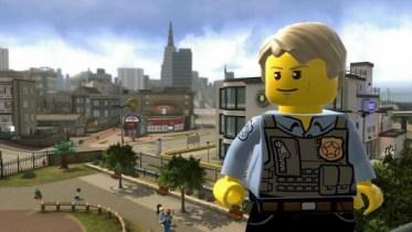 lego_city_undercover_5