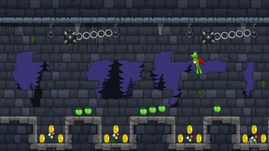 gaming-superfrog-spookyhouse1