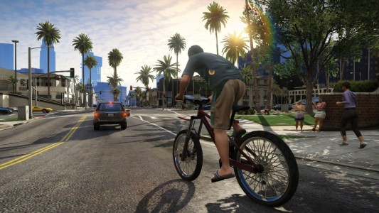 GrandTheftAuto_Screen_7