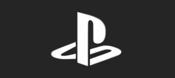 Vielen Dank an Sony PlayStation für die Kooperation!