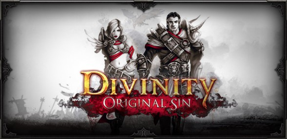 divinity_original_sin