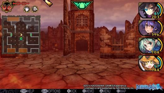 Demon_Gaze_Screen_1