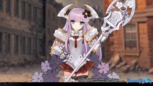 Demon_Gaze_Screen_2