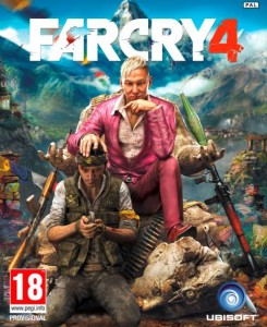 far-cry-4-box-art_533