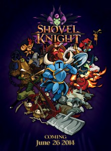 Shovel_Knight_Release