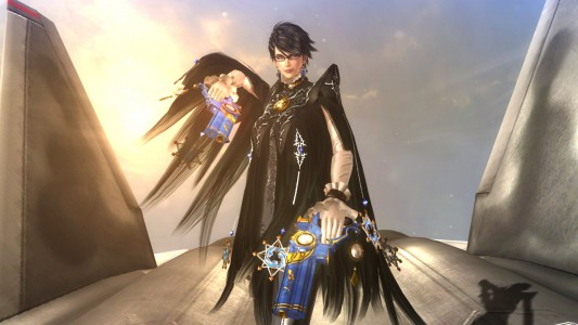 Angespielt_Bayonetta_2_Screen