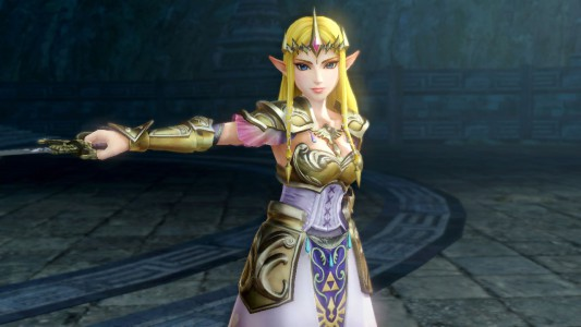 Angespielt_Hyrule_Warriors_Screen_2